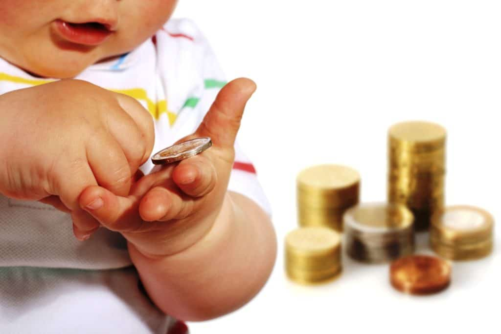 Материнский капитал в 2019 году изменения свежие новости на 2 ребенка